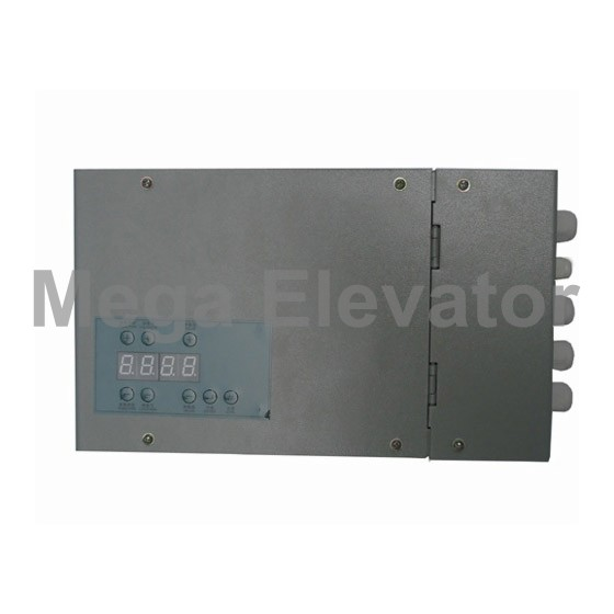 Elevator door regulator controller(made in china)