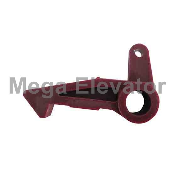 Elevator Parts Manufacturer & Escalator Parts Suppliers ,OTIS
