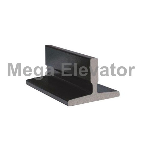 Elevtor Guide Rail-HollowGuide Rail
