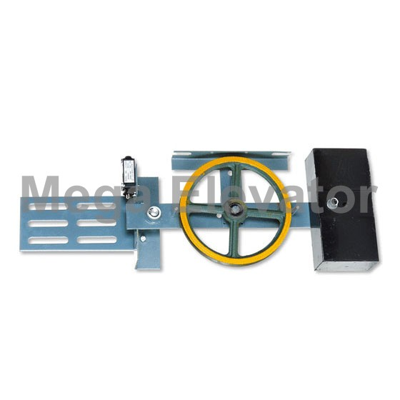 Tensioning Device TD-04