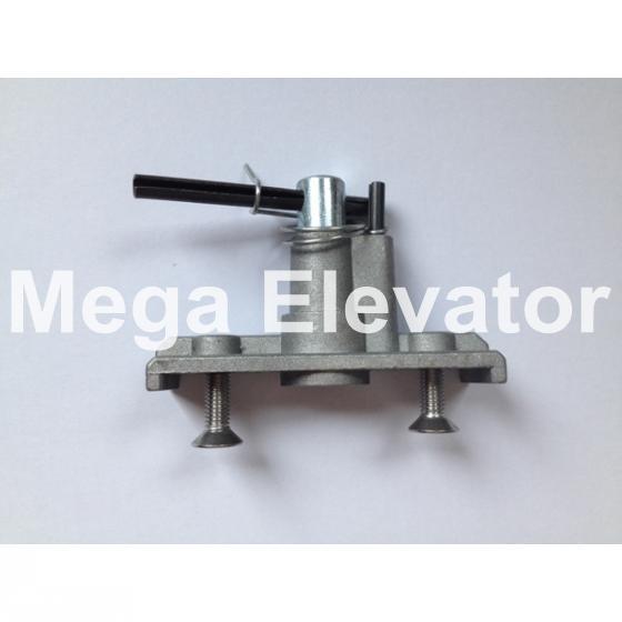 Selcom(wittur) Elevator Parts, Selcom(wittur) Elevator Spare Parts