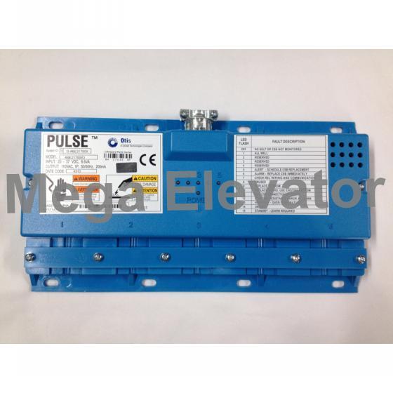 Otis elevator parts otis elevator spare parts otis for Interior home monitoring system