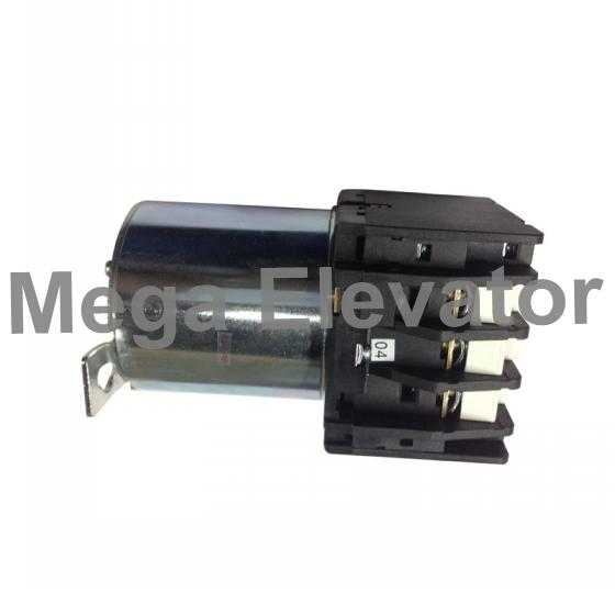 MG5-BF Schindler Contactor