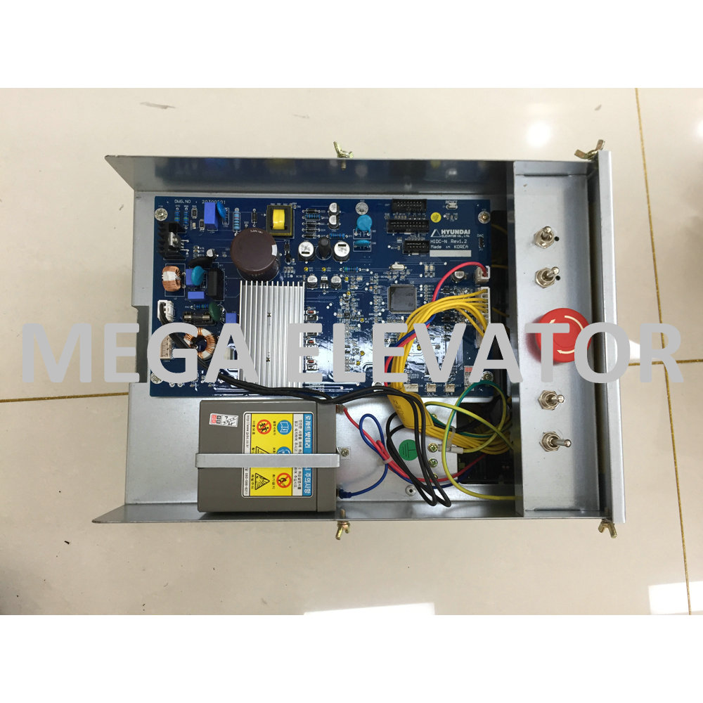 Hyundai Elevator Parts, Hyundai Elevator Spare Parts, Hyundai