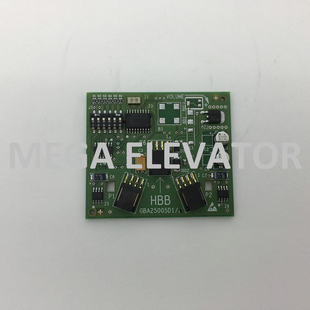 OTIS Elevator Parts, OTIS Elevator Spare Parts, OTIS
