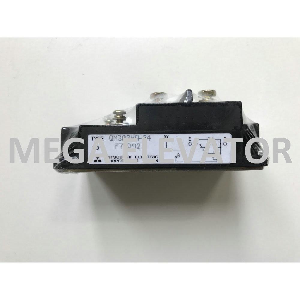 Mitsubishi Elevator Spare Parts, Mitsubishi Elevator Components